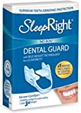 Sleepright Secure Comfort MINT Dental Night Guard - Best Reviews Guide