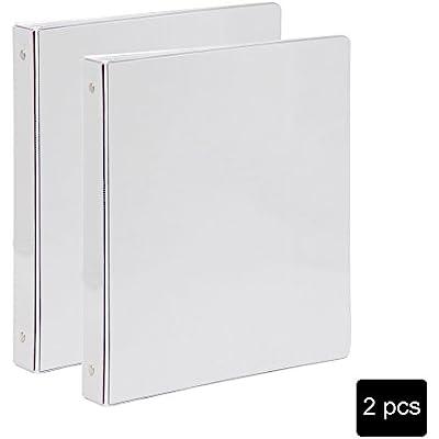 comix-a2130-basics-durable-3-ring