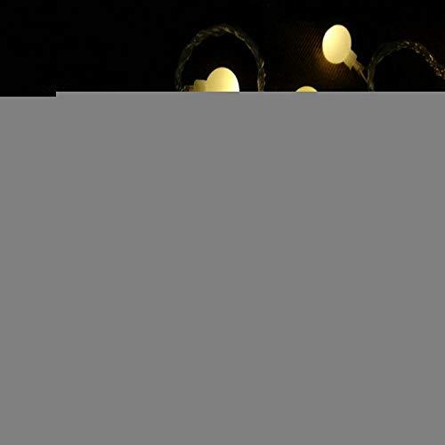 Modern Minimalist Night Light,Dusk to Dawn Photocell Sensor,Break Resistant,Eye Caring,Adjustable Brightness & Color Led Night Light 3D Visual Stereo Table Lamp,001 ()