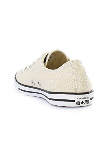Cook N Home Converse Damen Sneaker navy - Zapatillas unisex muschel