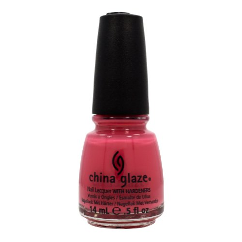 china-glaze-clay-lacquer-avant-garden-collection-life-is-rosy-pink-nail-polish