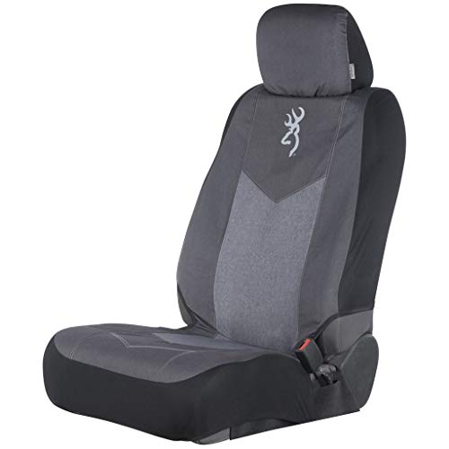 Buy tacoma seat cover