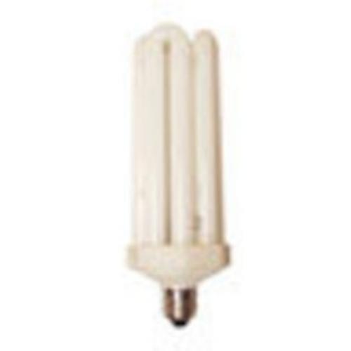 (Lithonia Cfl Bulb Med Base 65 W 3900 Lumens 4100 K Bx)