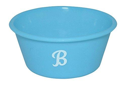 Bakerpan Silicone Mini Cake Pan Large Muffin Cup 3 1 2