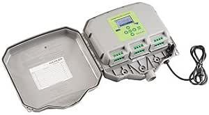 Kichler 16080BK Design Pro LED Controller Remo
