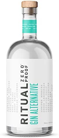 ritual-zero-proof-gin-alternative