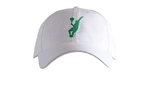 d680912c246 Amazon.com  Boating Wear Bundle  Harding Lane Tennis Hat White OS    Floating Wallet  Shoes