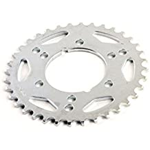 Race Driven Polaris OEM Replacement 36 Tooth Rear Sprocket