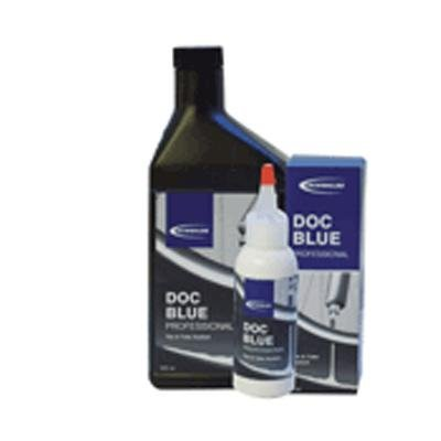 Schwalbe Doc Blue Professional 500ml made by Stan