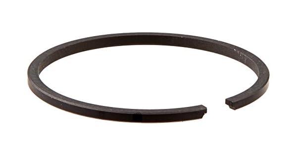 Amazon.com: Hitachi 6696532 de anillo de pistón (: Jardín y ...