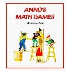 Anno's Math Games