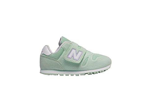 New ka373p2y Balance ka373p2y Balance ka373p2y New New Balance Zapatillas New Zapatillas Zapatillas Balance 5A8AYqwHp