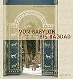 Von Babylon bis Bagdad