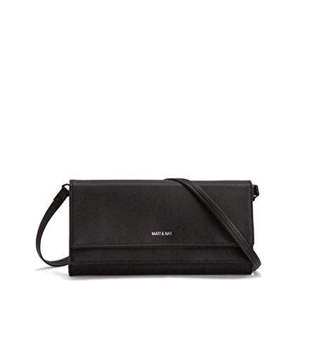 Wallet Black amp; Loom May Matt Nat x0wvf71qvH