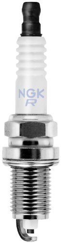 (NGK 6962 Spark Plug)