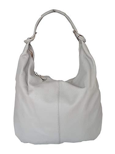 Sac à bandoulière / sac à bandoulière pour femmes