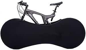 Velo Sock Velosock-Black - Funda para Bicicletas, Color Negro ...