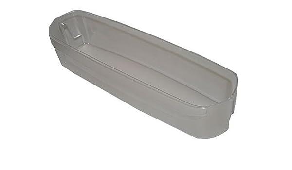 Shelf, estante nevera, balda Original Indesit Hotpoint-Ariston ...
