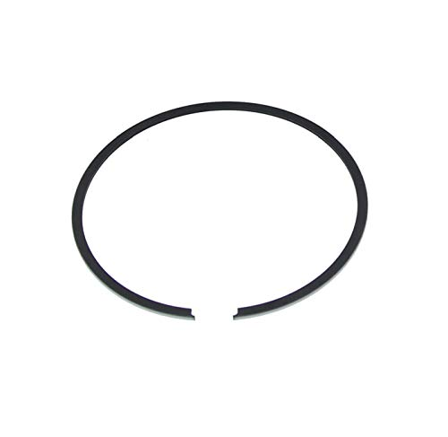2002 2003 Ski-Doo MXZ 600 Trail Piston Ring by Race-Driven