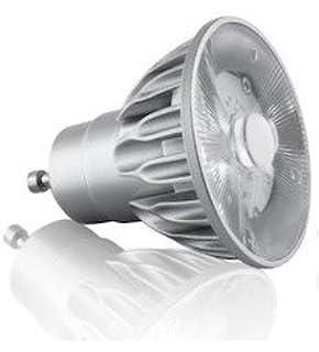 1 x Kettenverkürzer flexy Oval poliert 925-er Silber rhodiniert 3815-1E