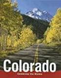 img - for Colorado (Celebrate the States) book / textbook / text book