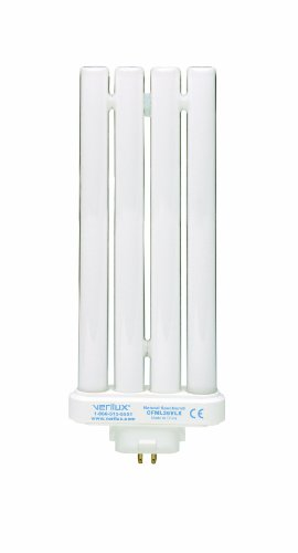 verilux replacement bulb - 2