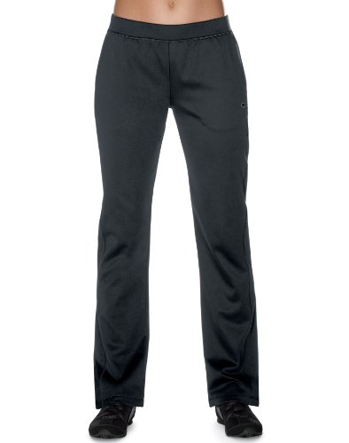 Champion Athletic Pants - 9