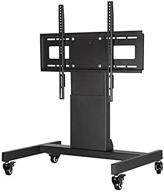 Soporte de la TV TV Stand - Mesa de TV for 32-65 Pulgadas LCD ...