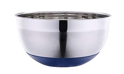 Para mezclar de acero inoxidable, boles de cocina de ...