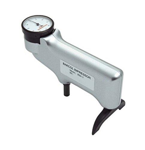 SSEYL Hardness Tester Meter 934-1