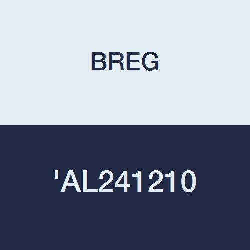 BREG AL241210 Conformer with Air Right 10-11