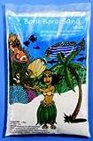 Preis 287 Bora Sand, weißer Bodengrund für Meerwasseraquarien