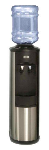 oasis water dispenser - 3