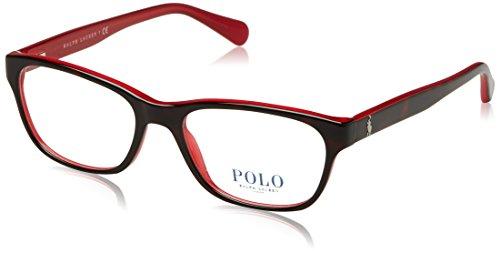 Polo PH2127 C52 5255