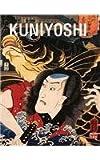 Kuniyoshi, Timothy Clark, 1905711409