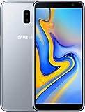 Samsung Galaxy J6+ -SM-J610G/DS 3GB/32GB 6-inches 4G LTE Dual SIM Factory Unlocked - No Warranty - Gray