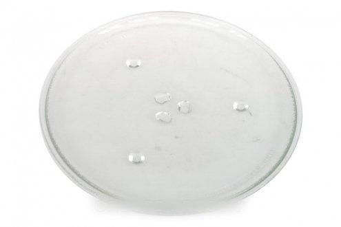Bosch B/S/H - - Plato giratorio de cristal para diámetro 28 cm ...