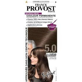 franck provost coloration chtain clair blouissant n 50 pinceau for multi - Franck Provost Coloration