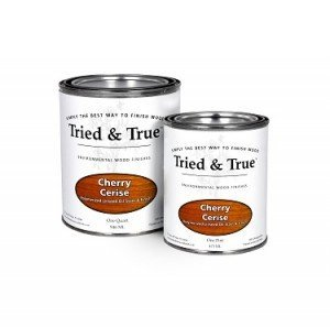 tried-and-true-wood-stain-100-solvent-free-zero-voc-and-safe-for-food-and-skin-contact-quart-cherry