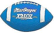 MacGregor Junior Size Multicolor Football