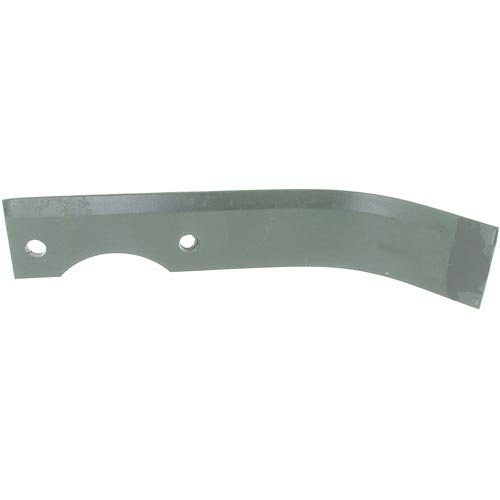 Cuchillo de fresa Staub - bineur - izquierda - Longitud (mm ...