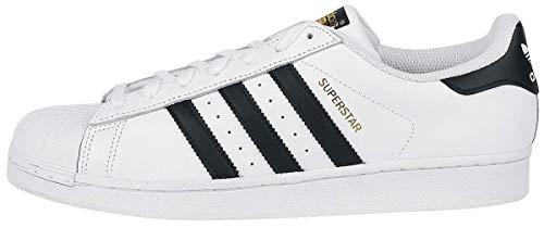 Originals Adidas Adidas Adidas Blanco Superstar Shoes Shoes Blanco Superstar Originals 5BRwOqB