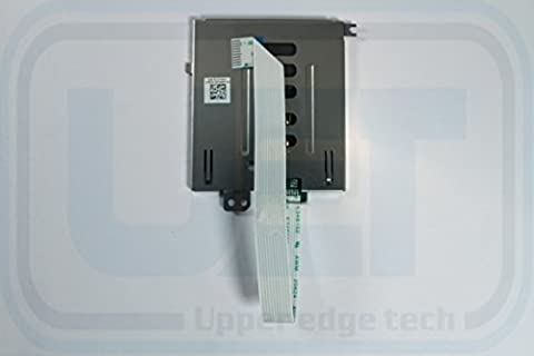 Y3YFJ - Latitude E6430 Smart Card Slot Assembly / Reader - Y3YFJ (Dell Smart Card Reader)