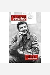Che Guevara Reader: Writings on Politics and Revolution Paperback