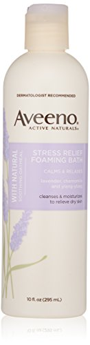 aveeno-active-naturals-stress-relief-foaming-bath-10-ounce