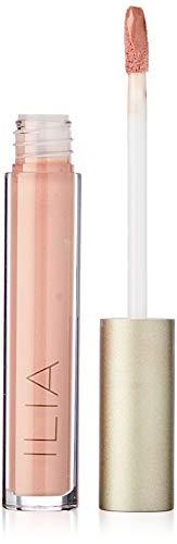 Peek A-boo Color - ILIA Beauty Peek A Boo Women's Lip Gloss, 0.11 Ounce