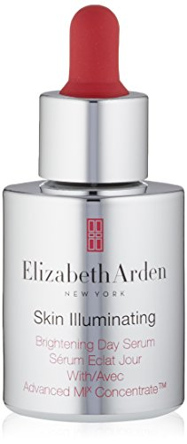 Elizabeth Arden Skin Illuminating Bright