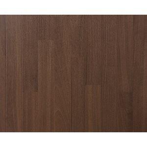 東リ サイズ CF6904 色 ウォールナット クッションフロアSD B07PF9799R