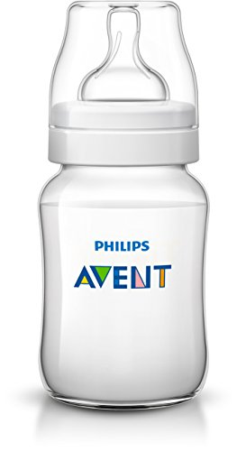 Philips Avent Anti-colic Baby