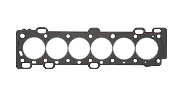 MAHLE Original 54550 Engine Cylinder Head Gasket